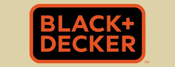 Migliori scope a vapore Black and Decker