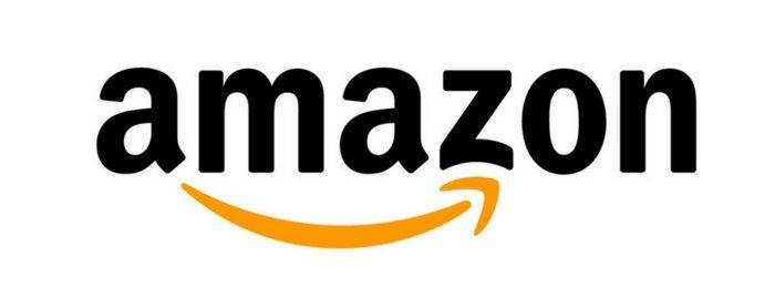 Compra su Amazon la tua lavapavimenti