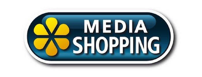 Comprare una scopa a vapore su Mediashopping
