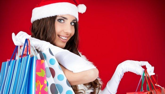 Idee regalo per natale consigli per far felici tutti for Consigli regalo