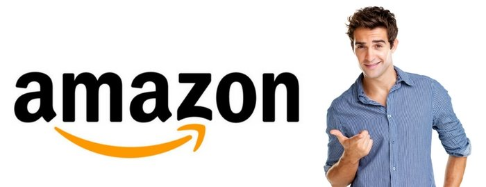 Scope a vapore Amazon