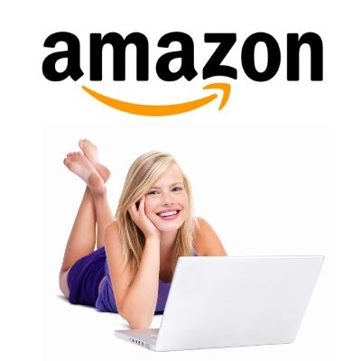 Comprare lavapavimenti su Amazon