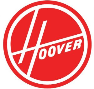 Scope a vapore Hoover