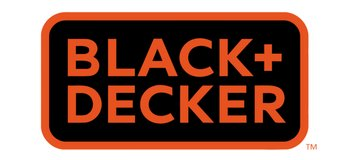 Scope a vapore Black and Decker